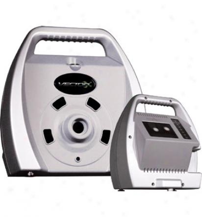 Accusport Inc. Vectorx Launch Monitor