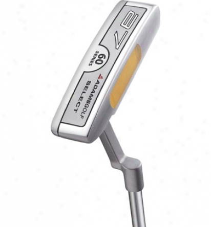 Adams A7 Select Putter