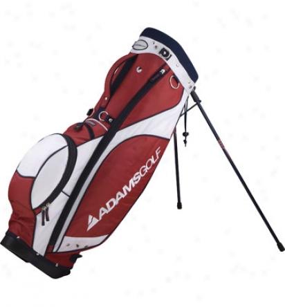 Adams Falcon Stand Bag