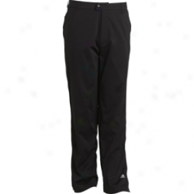 Adidas Climaproof Wind Soft Shell Pant