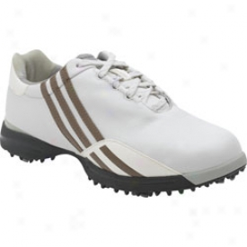 Adidas Driver Prima Cream/brown/bronze
