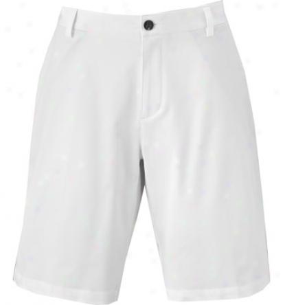 Adidas Men S Climacool Short