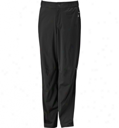 Adidas Men S Climaroof Storm Softshell Pant