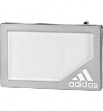 Adidas Men S Insert Belt Buckle
