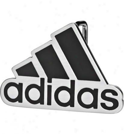 Adidas Men S Action Belt Buckle