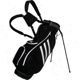 Adidas Powerband Sport Resist  Bag