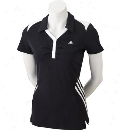 Adidas Tennis Women S Response Court Polo
