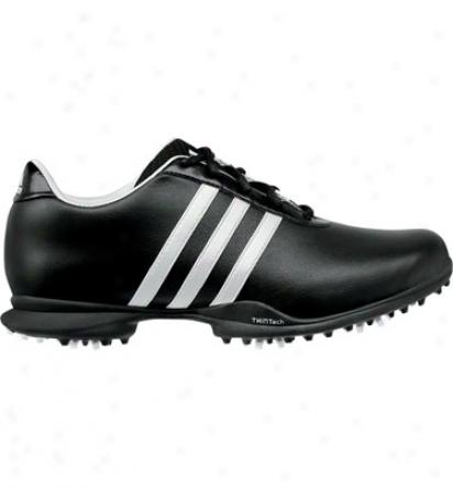 Adidas Women S Driver Isagelle 3.0 - Black/black/white