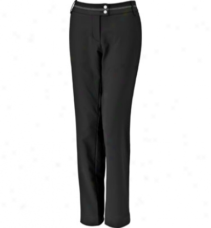 Adidas Women S Fall Weight Pant