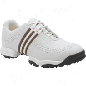 Adidas Women S Innolux Cream/brown