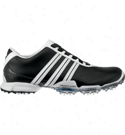 Adidas Women S Signature Paula - Black/white/white