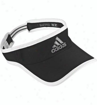 Adidas Women S Tango Visor