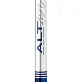 Aerotech Alt 470 Wood Snaft
