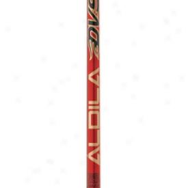 Aldila Dvs 90 .370 Hybrid Shaft