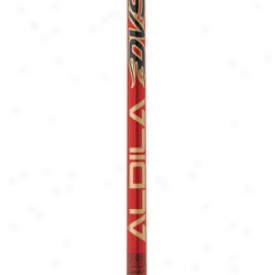 Aldila Dvs Tour .450 70 Wood Shaft