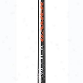 Aldila Gamer Hybrid .335  Wood Shaft