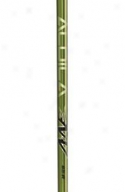 Aldila Nv 55 Wood Shaft