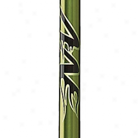 Aldila Nv 75 .350  Wood Shaft