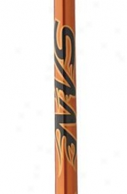 Aldila Nvs 55 Wood Shaft