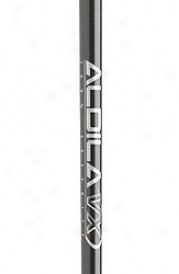 Aldila Value Series Vx Iron Shaft