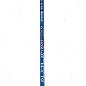 Aldila Vs Blue Proto 95 Hybrid .370 Shaft