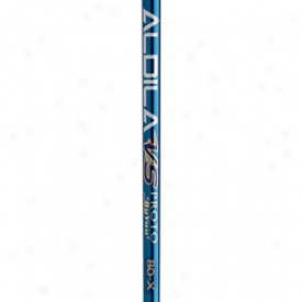 Aldila Vs Prototype Blue 70 Wood Shaft