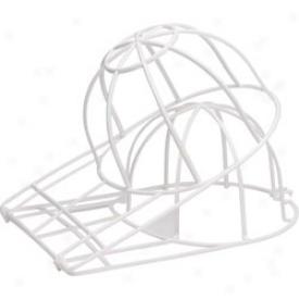Assorted Ballcap Buddy Cap Washer