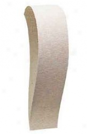 Assorted Cloth Belt 1 X 30 Inch
