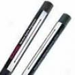 Assoorted Complete Club Shaft Puring