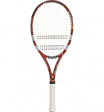 Babolat Pure Drive 135 Gt