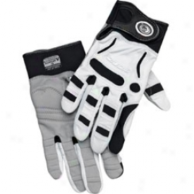 Bionic Technologies Silver Series Gloves