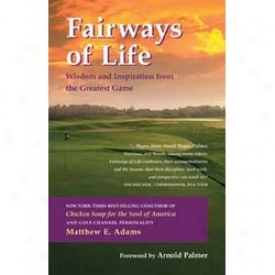Bookleggerr Fairways Of Life