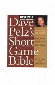 Booklegger Pelz Short Game Bible