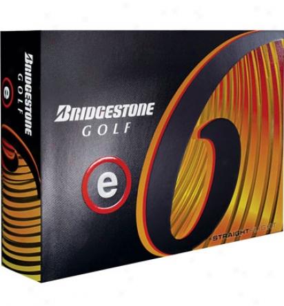 Bridgestone Personaalized E6