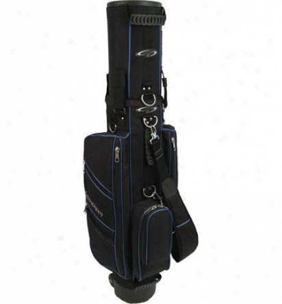 Caddydaddy Golf Co-pilot Pro Mongrel Travel Bag