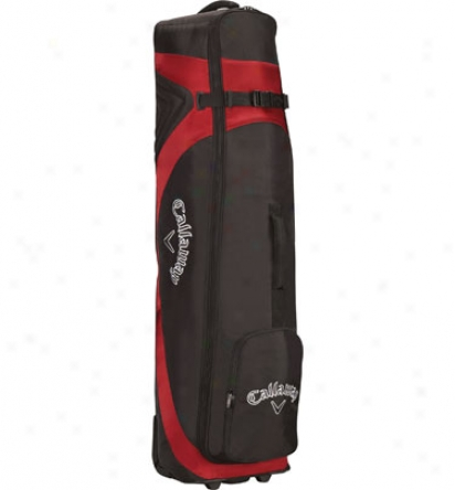 Callaway Big Bertha Stand Bag Carrier