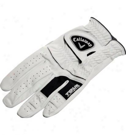 Callaway Men S Tour Authentic Glove