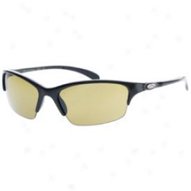 Callaway Sport Series Sunglasses - S250