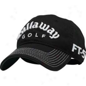 Calaway Tour Lo-pro Cap