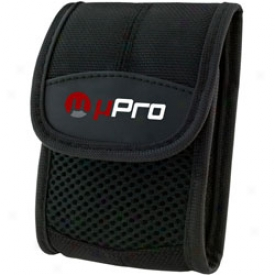 Callaway Upro Soft Case