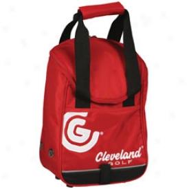 Cleveland Shag Bag