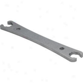 Club Conex Inc. Faz-fit Assembly Wrench
