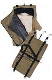ClubG love The Ii Suit Garmet Bag