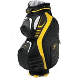 Cobra 2009 Gt Cart Bag