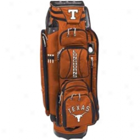 Datrek Collegiate Cart Bag