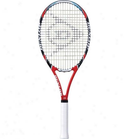 Dunlop Tennis Aerogel 4d 300