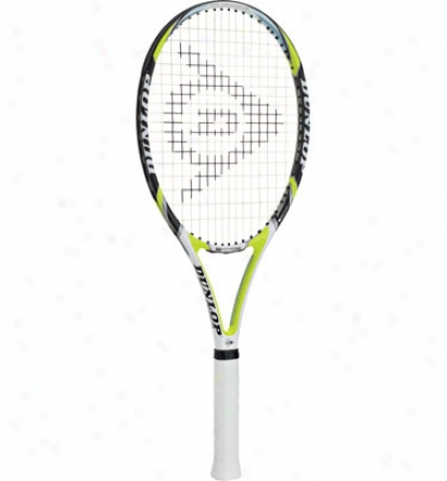 Dunlop Tennis Aerogel 4d 5 Huundred Life