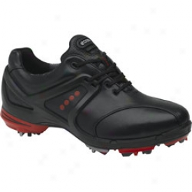 Ecco Ultra Performance Hydromax- Black