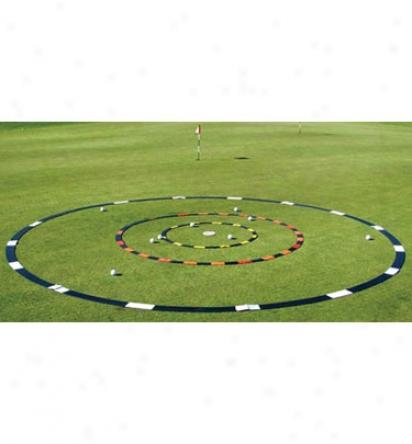 Eyeline 6  Target Circle