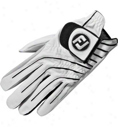 Footjoy Men S Spidr2 Glove